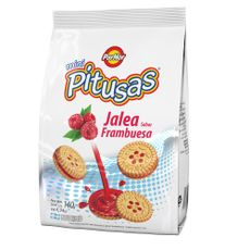 Galletitas-Mini-Pitusas-Jalea-140-Grs-1-854125