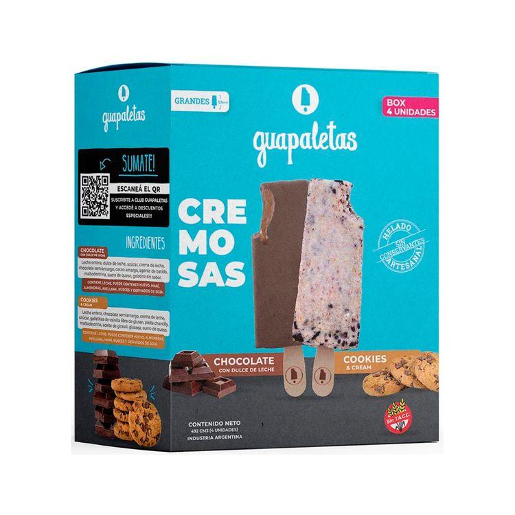 Guapaletas-Mix-Cremosas-4u-Caja-356grs-1-854144