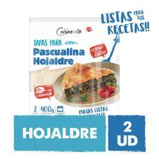 Tapas-Pascualina-cuisine-co-X2u-1-854152