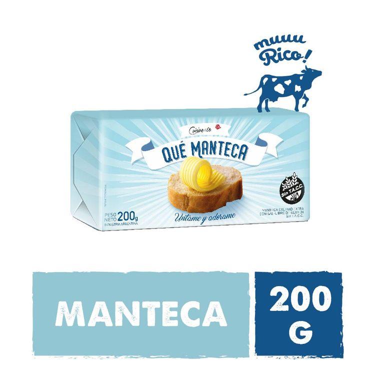 Manteca-Cuisine-cox200gr-1-854153