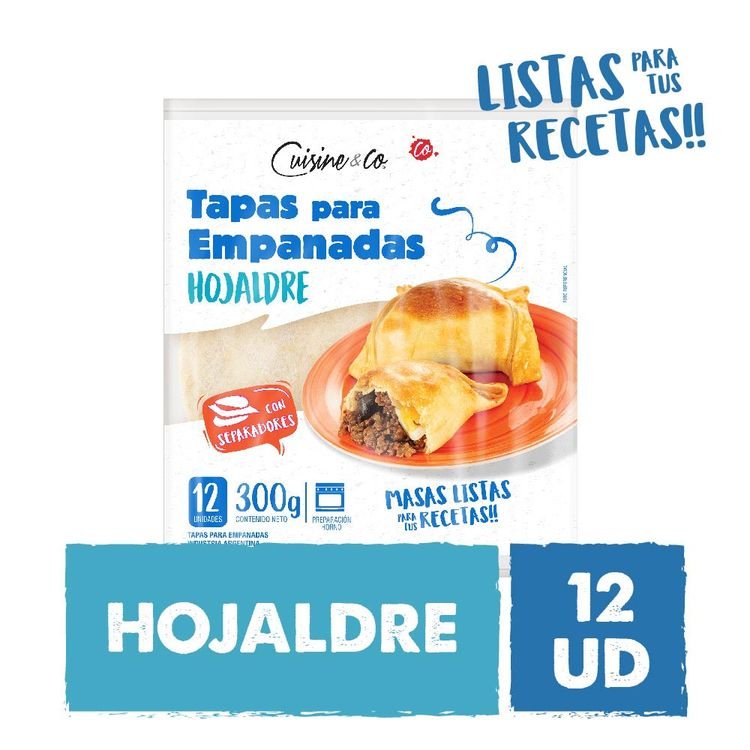 Tapas-Empanadas-Cuisine-co-X12u-1-854157