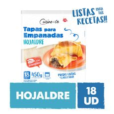 Tapas-Empanadas-Cuisine-co-X18u-1-854160