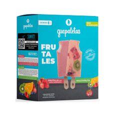 Guapaletas-Mix-Frutales-4u-Caja-356grs-1-854161