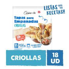 Tapas-criollas-Rotiseras-Cuisine-co-X18u-1-854162