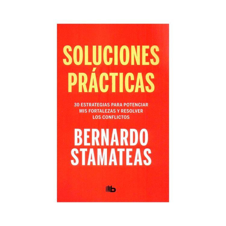 Soluciones-Practicas-b-De-Bolsillo-1-854180