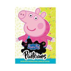 Peppa-pintemos-1-854189