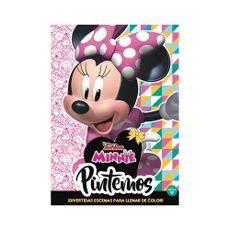 Minnie-Pintemos-1-854193