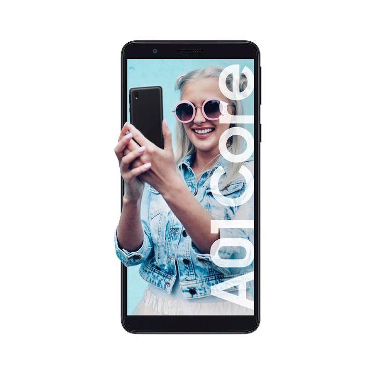 Celular-Samsung-Galaxy-A01-Core-Negro-1-854225