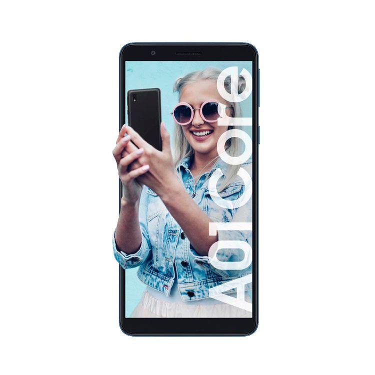Celular-Samsung-Galaxy-A01-Core-Azul-1-854226