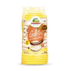 Galletas-Grandiet-De-Cereales-Inflados-Con-Sal-100-Gr-1-34201