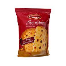 Pan-Dulce-Con-Fruta-Firenze-500-Gr-1-238638