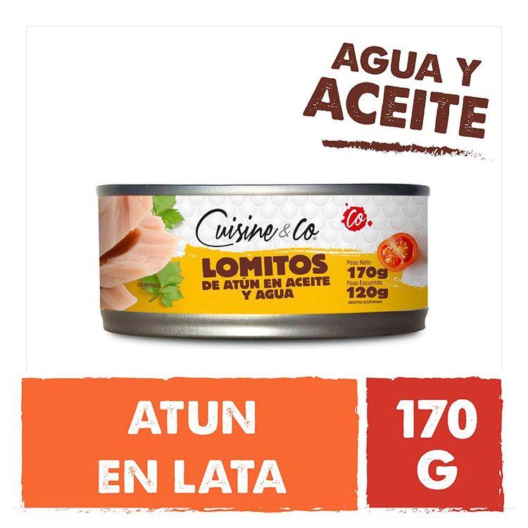 Lomo-De-Atun-Agua-Y-Aceite-Cuisine-Co-120-Gr-1-849804