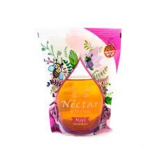 Miel-Nectar-De-Los-Dioses-Liquida-X-150-Gr-1-850562