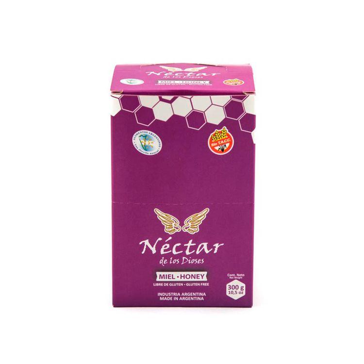 Miel-Nectar-De-Los-Dioses-Liquida-X-300-Gr-1-850565