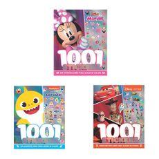 Col-1001-Stickers-2-3-Titulos-1-854167