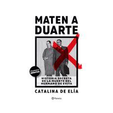 Maten-A-Duarte-1-854171