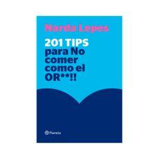 201-Tips-Para-No-Comer-Como-El-1-854173