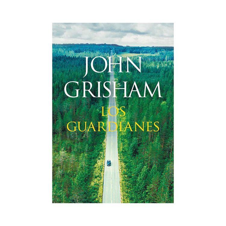 Guardianes-Los-1-854174