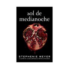 Sol-De-Medianoche-1-854175