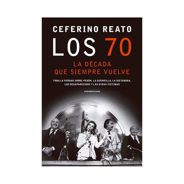 70-La-Decada-Que-Siempre-Vuelve-1-854176