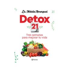 Detox-21-1-854177