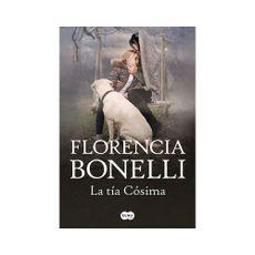 Tia-Cosima-La-1-854178
