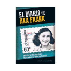 Diario-De-Ana-Frank-nva-Edicion-1-854179