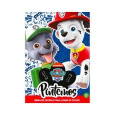 Paw-Patrol-pintemos-1-854181