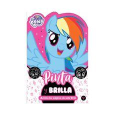 Pony-pinta-Y-Brilla-Troquelado-1-854182