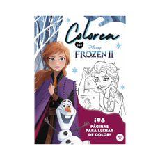 Frozen-2-colorea-Con-1-854183