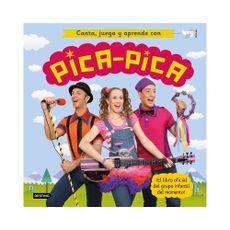 Canta-Juega-Y-Aprende-Con-Pica-Pica-1-854184