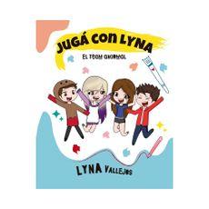Juega-Con-Lyna-1-854185