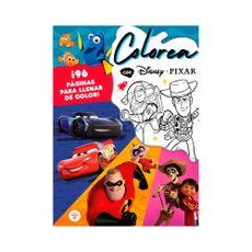 Disney-Pixar-colorea-Con-1-854187