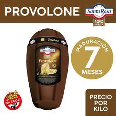 Queso-Provolone-Santa-Rosa-Trozado-Sobre-1-Kg-1-12577