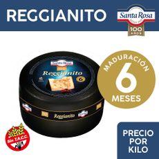 Queso-Reggianito-Santa-Rosa-Trozado-Sobre-1-Kg-1-12586