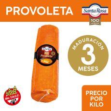 Queso-Provoleta-Santa-Rosa-Horma-1-Kg-1-37627