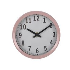 Reloj-Mini-Flower-Market-1-844156