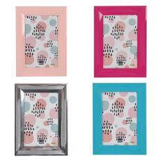 Portaretrato-Colores-10x15-Cm-4c-1-844173