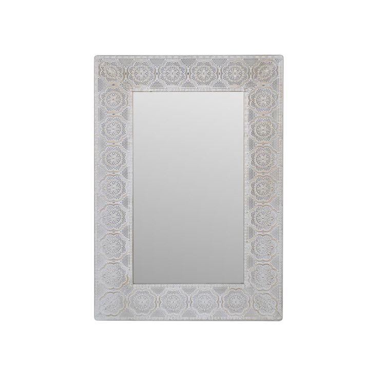 Espejo-Decorativo-Rectangular-01-Etnico-1-844279