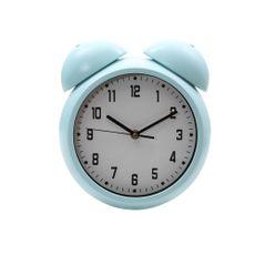 Reloj-Pared-Decorativo-Colibri-1-844313
