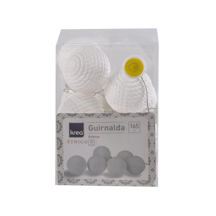 Guirnalda-Esferas-Etnico-1-844318
