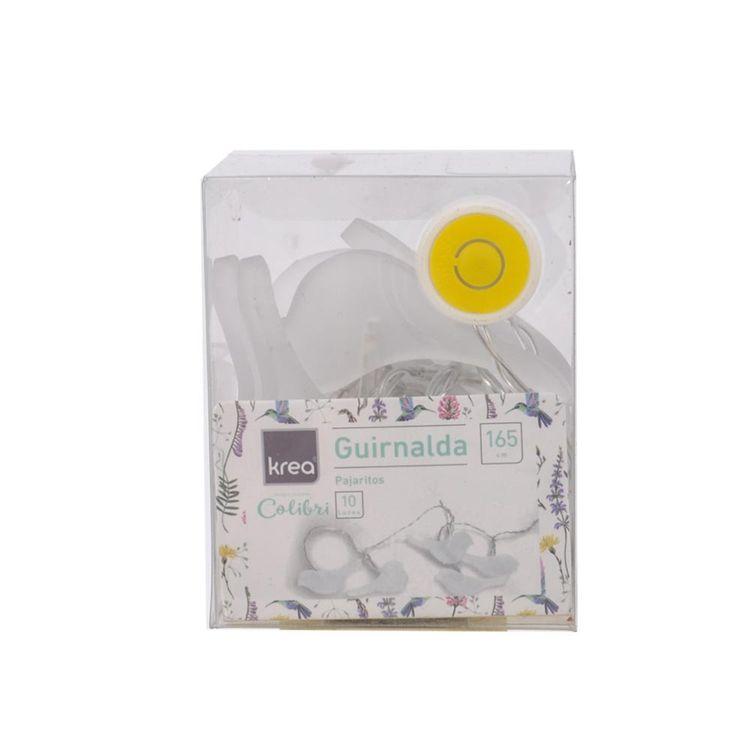 Guirnalda-Pajaritos-Colibri-1-844321