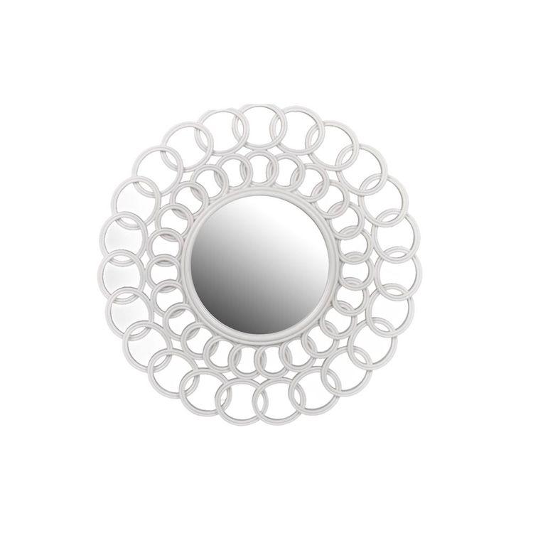 Espejo-Decorativo-Redondo-D4-1-845380