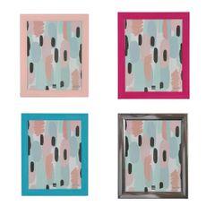 Portaretrato-Colores-20x25cm-4c-Pv21-1-851075
