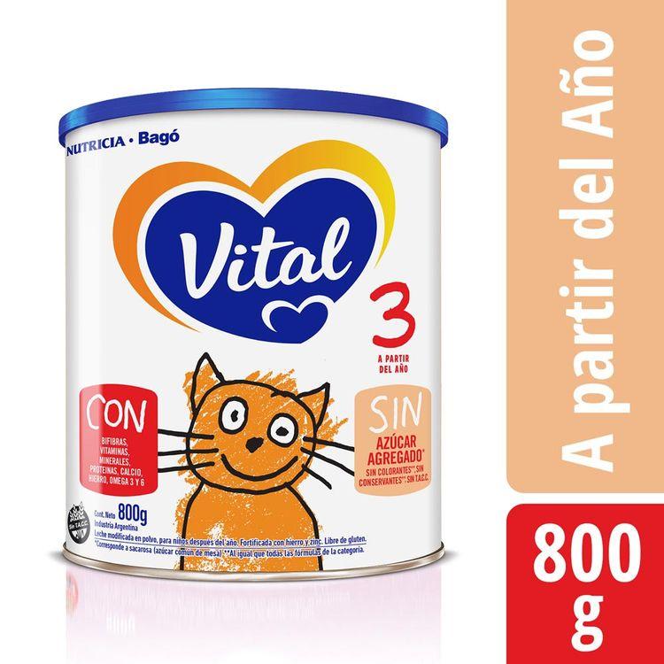 Leche-En-Polvo-Vital-Nutriplus-3-X-800-Gr-1-17982