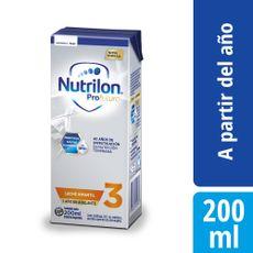 Leche-Uat-Nutril-n-Premium-200-Ml-1-32660