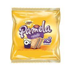 Galletitas-Rellenas-Pamela-vainilla-pch-gr-290-1-34561