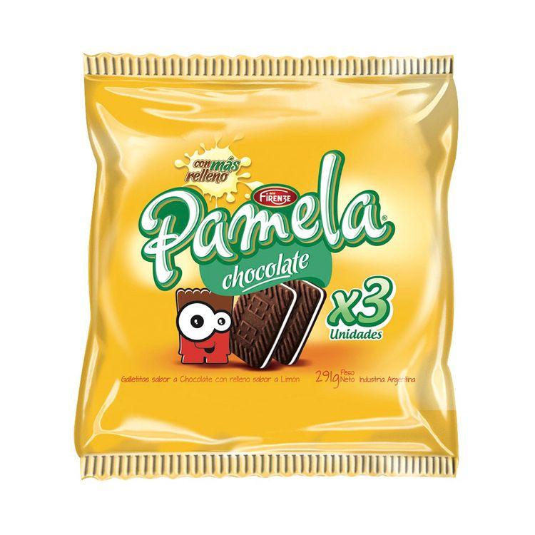 Galletitas-Rellenas-Pamela-Chocolate-290-Gr-1-34591