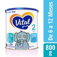 Leche-En-Polvo-Vital-Nutriplus-2-X-800-Gr-1-41926