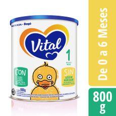 Leche-En-Polvo-Vital-Nutriplus-1-X-800-Gr-1-42178